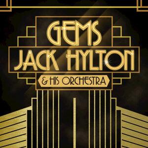 Jack Hylton & His Orchestra 歌手頭像