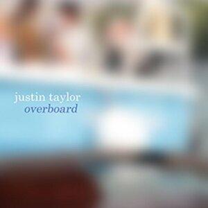 Justin Taylor 歌手頭像