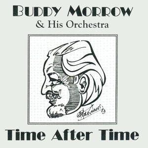 Buddy Morrow & His Orchestra