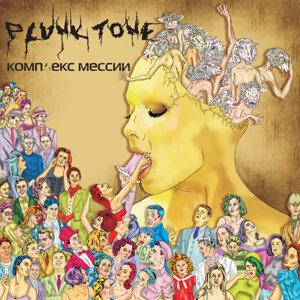 Plunk Tone 歌手頭像