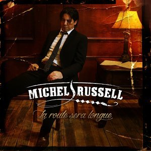 Michel Russell 歌手頭像