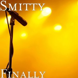 Smitty 歌手頭像