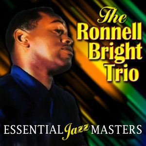The Ronnell Bright Trio
