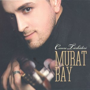 Murat Bay 歌手頭像