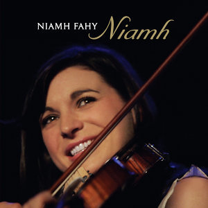 Niamh Fahy 歌手頭像