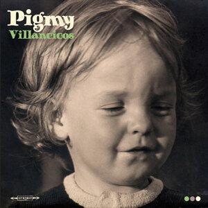 PIGMY 歌手頭像