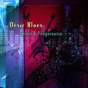 Faisse & Fougerousse 歌手頭像
