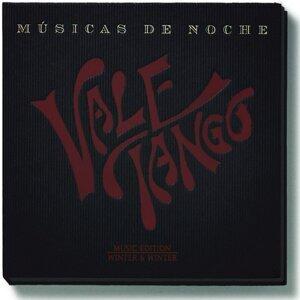 Vale Tango 歌手頭像
