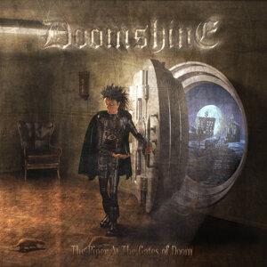 Doomshine 歌手頭像