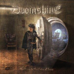 Doomshine