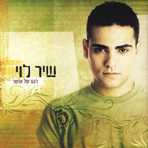 (shir levi) שיר לוי 歌手頭像