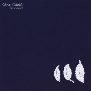 Gray Young 歌手頭像