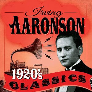 Irving Aaronson 歌手頭像