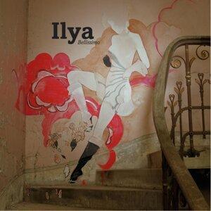 Ilya 歌手頭像