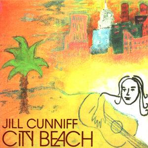 Jill Cunniff 歌手頭像