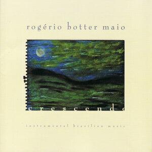 Rogério Botter Maio 歌手頭像