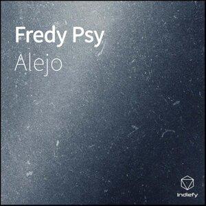 Alejo 歌手頭像