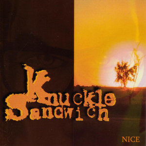 Knuckle Sandwich 歌手頭像