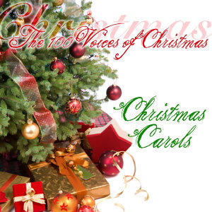 The 100 Voices Of Christmas 歌手頭像