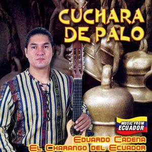Eduardo Cadena-El Charango de Ecuador 歌手頭像