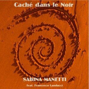 Sabina Manetti 歌手頭像