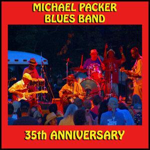 Michael Packer Blues Band 歌手頭像