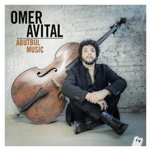 Omer Avital 歌手頭像