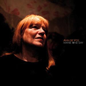 Ann De Vos 歌手頭像