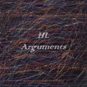 Helio Lima Arguments