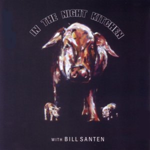 Bill Santen 歌手頭像