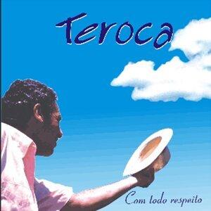 Teroca