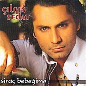 Çılgın Sedat