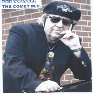 The Comet MC / Joe Welz 歌手頭像