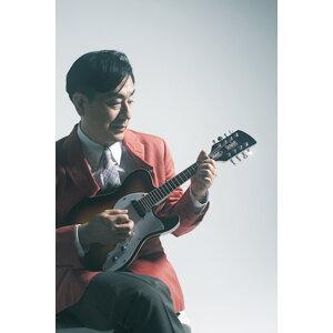 Koji Ueno 歌手頭像