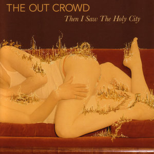 The Out Crowd 歌手頭像
