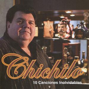 Chichilo 歌手頭像