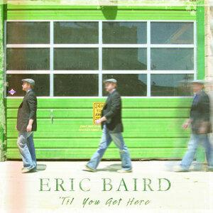 Eric Baird 歌手頭像