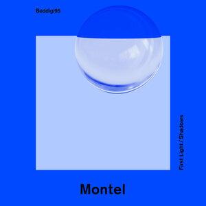 Montel 歌手頭像