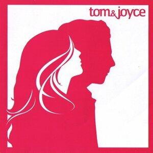 Tom, Joyce 歌手頭像