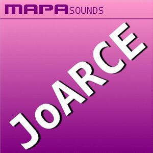 JoArce 歌手頭像
