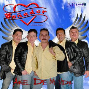 Grupo Soñador De Israel Garcia 歌手頭像