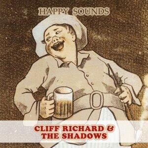 Cliff Richard & The Shadows 歌手頭像