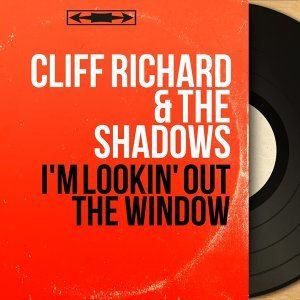 Cliff Richard & The Shadows 歌手頭像