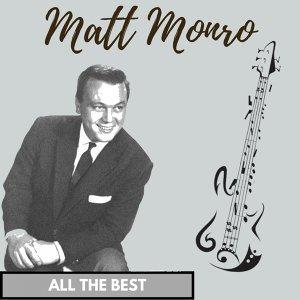 Matt Monro (麥特蒙洛)
