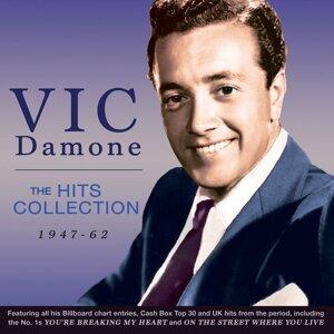 Vic Damone