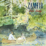 Gheorghe Zamfir (詹菲爾) 歌手頭像