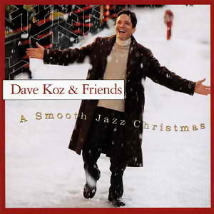 Dave Koz & Friends 歌手頭像