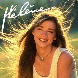 Hélène Rollès 歌手頭像