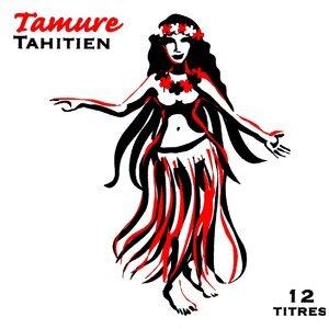 Tamure Tahitien 歌手頭像
