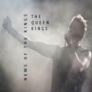 The Queen Kings 歌手頭像
